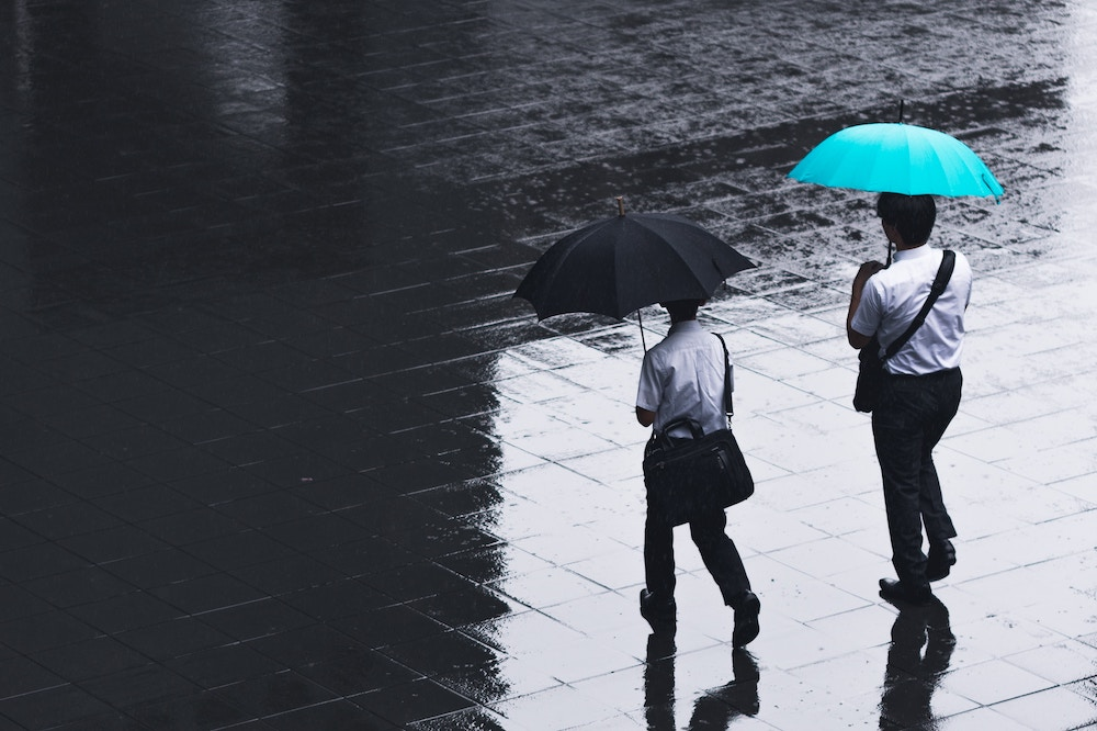 commercial umbrella insurance Alexandria VA